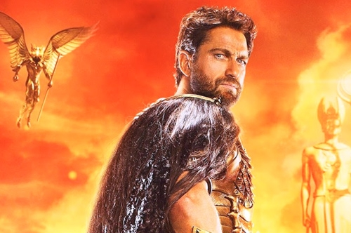 gods of egypt movie official trailer