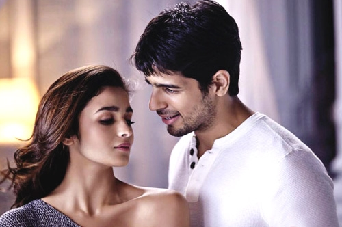 bolna song kapoor sons