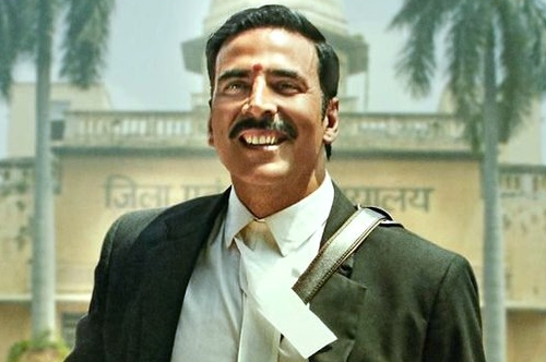 jolly llb 2 movie official trailer