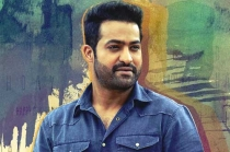 Happy Birthday To Jr NTR Video