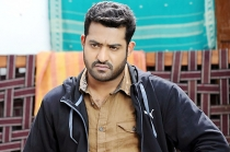 Jr Ntr Exclusive Interview About Temper