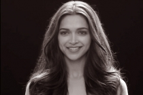Deepika Padukone - My Choice Video