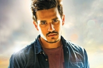 Akhil Akkineni Birthday Special Video