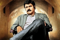 NBK Lion Movie Theatrical Trailer