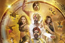 Singh Is Bliing Movie Official HD Trailer