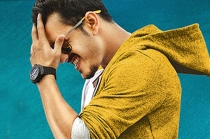 Hey Akhil Song - Akhil - The Power Of Jua