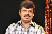 Boyapati Sreenu About Sarrainodu Movie Success