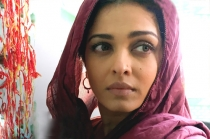 Meherbaan Full Video Song - Sarbjit