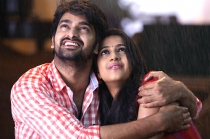 Oka Manasu Movie Back To Back Song Promos