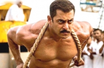 Sultan Movie Official Trailer