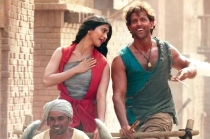 Sarsariya Full Video Song - Mohenjo Daro