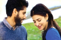 Evare Full Video Song - Premam