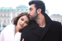 Ae Dil Hai Mushkil Movie Teaser