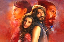 Mirzya Movie New Trailer