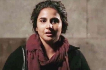 Kahaani 2 Movie Official Trailer