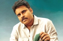 Katamarayudu Movie Motion Teaser