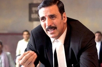 Jolly LLB 2 Movie New Trailer