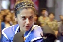 Naam Shabana Movie Theatrical Telugu Trailer