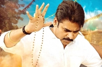 Katamarayudu Movie Action Promo