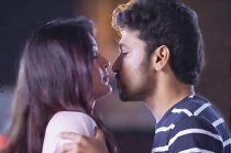 Darshakudu Movie Official Teaser