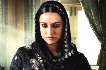 Haseena Parkar Movie Official Teaser