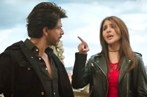 Radha Video Song - Jab Harry Met Sejal