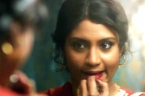 Lipstick Under My Burkha Movie Official Trailer