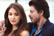 Jab Harry Met Sejal Movie Official Trailer