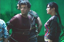 Fukrey Returns Movie Teaser