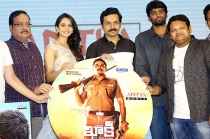 Khakee Movie Audio Launch