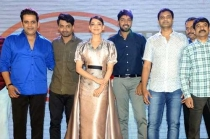 MLA Movie Pre Release Function