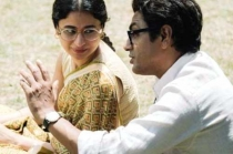 Manto Movie Official Trailer