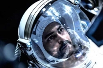 Antariksham 9000 KMPH Movie Official Teaser
