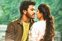 Padi Padi Leche Manasu Movie Theatrical Trailer