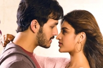 Mr Majnu Movie Theatrical Trailer