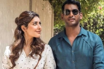Ayogya Movie Official Trailer
