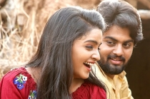 Utthara Movie Official Trailer