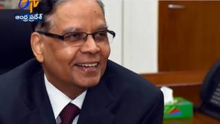 india likely to clock 7 5 growth this fiscal arvind panagariya