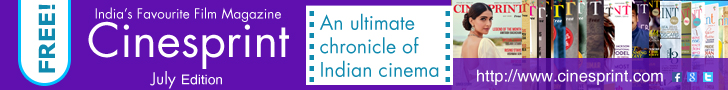 Get Latest news on Cinewishesh Magazine