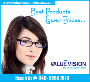 Value Vision Opticals