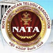 North America Telugu Association
