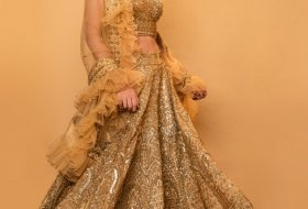 Raashi-Khanna-New-Pictures-02