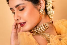 Raashi-Khanna-New-Pictures-06