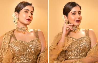 Raashi-Khanna-New-Pictures-08