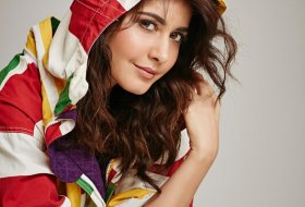 Raashi-Khanna-Pictures-03
