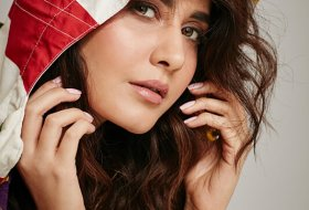Raashi-Khanna-Pictures-04
