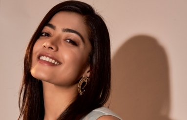 Rashmika-New-Pictures-05