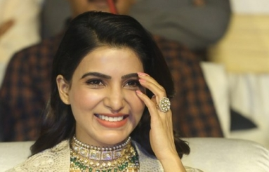 Samantha-At-Majili-Pre-Release-Event-02