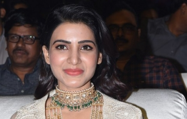 Samantha-At-Majili-Pre-Release-Event-03