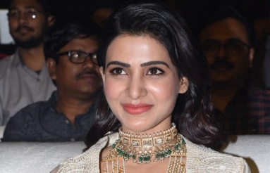 Samantha-At-Majili-Pre-Release-Event-04